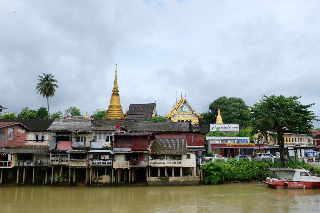 Chanthaburi – Off the Beaten Path In Thailand's Gem City