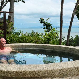Kamalaya – Where Luxury and Wellness Meet